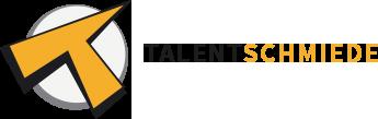 Talentschmiede