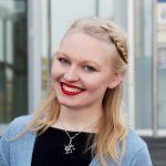 Anne Knuth: Die Werbeexpertin der Talentschmiede