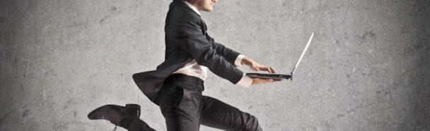 Erfahrungsbericht: ITIL Foundation-Zertifizierung