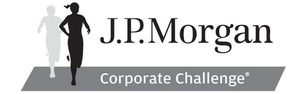 Die Talentschmiede läuft bei der JP Morgan Corperate Challenge mit!