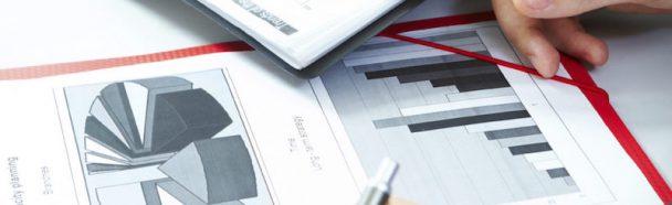 Aufgaben eines Business Analysten