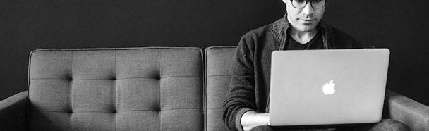 Das Bewerbungsbild – Tipps für Männer