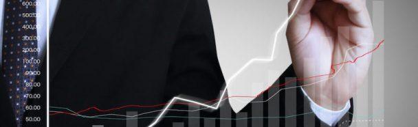 Einstieg als Business Analyst?