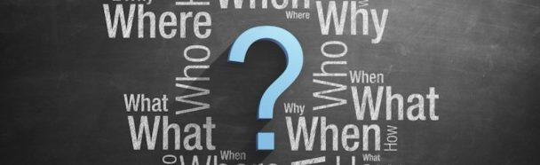 Software Entwickler- Was ist ein Software Entwickler?