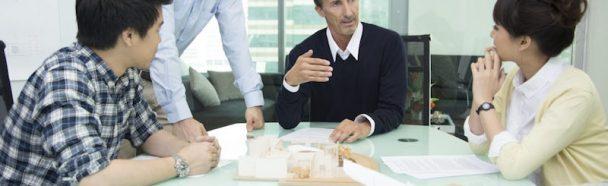 Wofür brauchen Startups Investmentgelder/VCs/Business Angels?