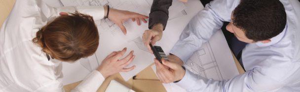 Beraterkompetenzen – Zielgerichtete Kommunikation #1