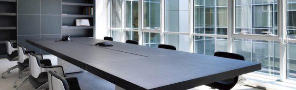Der Weg zu nachhaltigeren Meetings – Teil 1