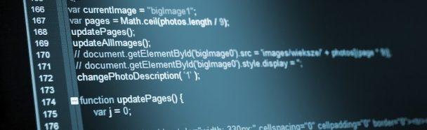Welche Chancen auf dem Arbeitsmarkt hat ein Software Entwickler?