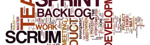 """Agiles Projektmanagement – """"Scrum"""" und andere neue Methoden"""