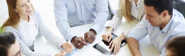 Beraterkompetenzen – Zielgerichtete Kommunikation #5