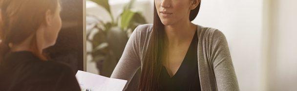 Beraterkompetenzen – Zielgerichtete Kommunikation #2
