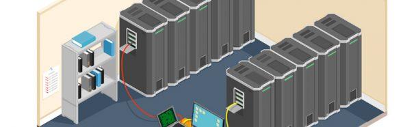 Was macht den Mainframe aus?