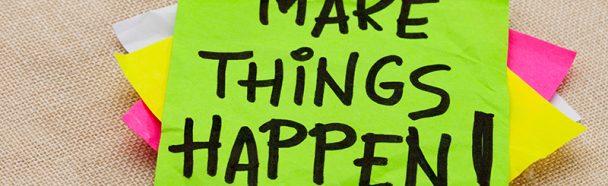 Negative Glaubenssätze: So denken Sie zukünftig positiver und schalten die lästigen Energievampire endgültig aus.