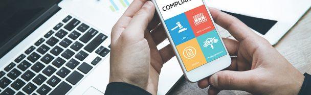 Regtech als Lösung für den Regulierungsdschungel?