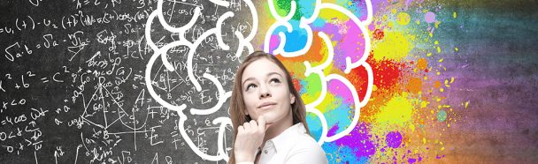 Agilität Teil 4: Design Thinking – Kreativität als Motor der Innovation