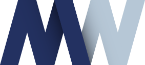 meisterwrk.com