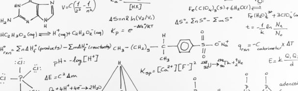 Algorithmen: ein fester Bestandteil unseres täglichen Lebens