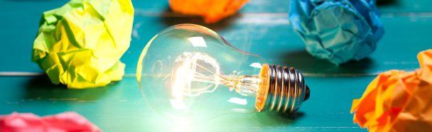 Change-Management Teil 4: Die Umsetzung – Transfer in die Praxis Teil 4.2
