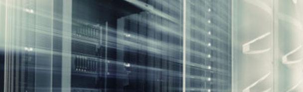 Blogreihe: Mainframes – Rückgrat transaktionsbasierter IT Teil 2