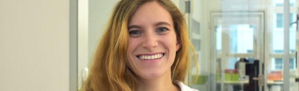 Beraterinterview mit Maren Wehrheim