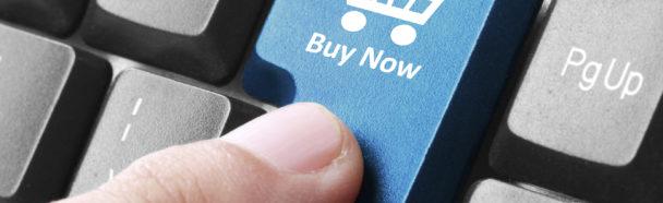 Bar-, Karten- oder doch Online-Zahler?