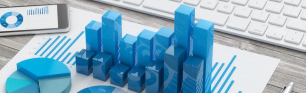 SAP Banking Services und das Zusammenspiel von Applikationen. Teil 2