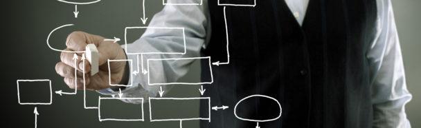 Steht im Anforderungsmanagement ein Generationenwechsel bevor? Teil 2