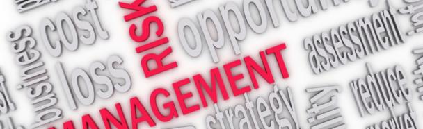 Auf alles vorbereitet sein: Die Grundlagen des Risikomanagements. Teil 1