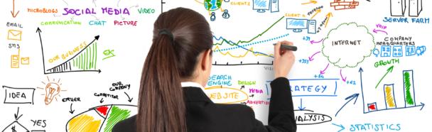 Anforderungen an einen Business Analysten