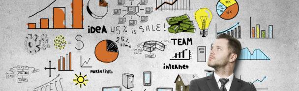 Wieso braucht ein Unternehmen einen Business Analysten?