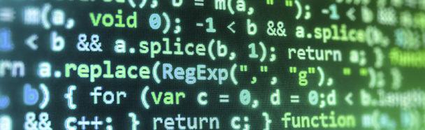 Die Aufgaben eines Software Entwicklers
