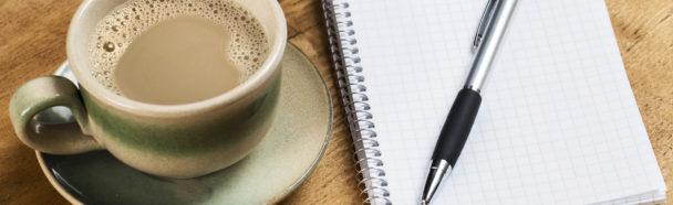 Online-Vorlesung statt Studentenparty – Wie die gewonnene Zeit sinnvoll genutzt werden kann