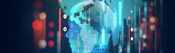 Wie künstliche Intelligenz die IT-Berufe verändert