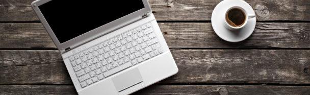 Remote erfolgreich – 5 Tipps für mehr Konzentration in virtuellen Meetings