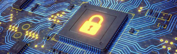Die Bekämpfer des Bösen: Aufgaben eines IT-Security Consultants