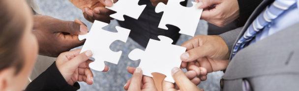 Blogreihe Konfliktmanagement im Team #2 – Konfliktlösung
