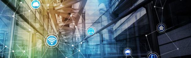 IT-Betrieb: Wie die Automatisierung die Digitalisierung voranbringt
