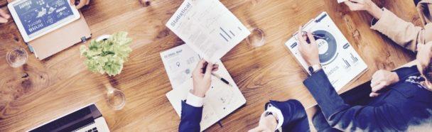 Blogreihe IT-Zertifikate Teil 1: Der Nutzen von Qualifikationsnachweisen
